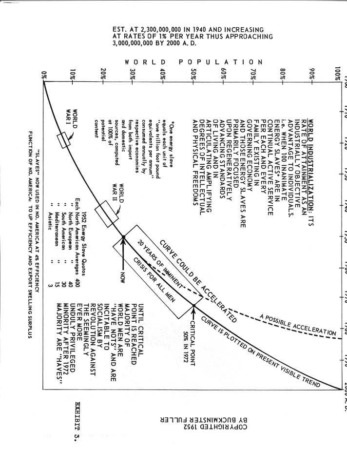 Fuller graphics 2.jpg